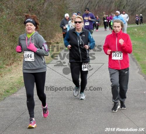 2016 Resolution 5K Run/Walk<br><br><br><br><a href='https://www.trisportsevents.com/pics/16_Resoluion_5K_054.JPG' download='16_Resoluion_5K_054.JPG'>Click here to download.</a><Br><a href='http://www.facebook.com/sharer.php?u=http:%2F%2Fwww.trisportsevents.com%2Fpics%2F16_Resoluion_5K_054.JPG&t=2016 Resolution 5K Run/Walk' target='_blank'><img src='images/fb_share.png' width='100'></a>