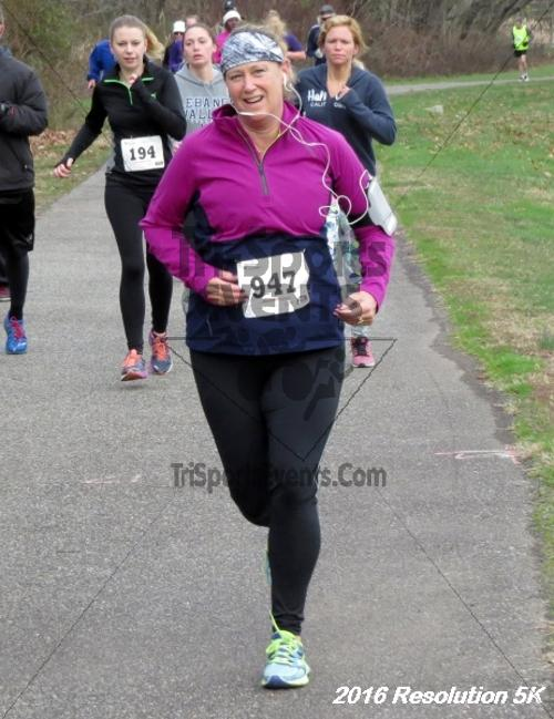 2016 Resolution 5K Run/Walk<br><br><br><br><a href='http://www.trisportsevents.com/pics/16_Resoluion_5K_060.JPG' download='16_Resoluion_5K_060.JPG'>Click here to download.</a><Br><a href='http://www.facebook.com/sharer.php?u=http:%2F%2Fwww.trisportsevents.com%2Fpics%2F16_Resoluion_5K_060.JPG&t=2016 Resolution 5K Run/Walk' target='_blank'><img src='images/fb_share.png' width='100'></a>