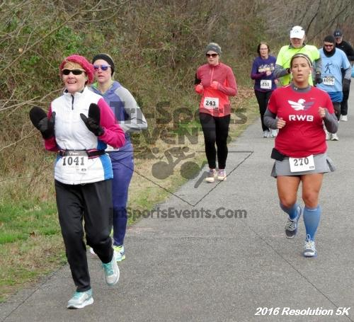 2016 Resolution 5K Run/Walk<br><br><br><br><a href='https://www.trisportsevents.com/pics/16_Resoluion_5K_068.JPG' download='16_Resoluion_5K_068.JPG'>Click here to download.</a><Br><a href='http://www.facebook.com/sharer.php?u=http:%2F%2Fwww.trisportsevents.com%2Fpics%2F16_Resoluion_5K_068.JPG&t=2016 Resolution 5K Run/Walk' target='_blank'><img src='images/fb_share.png' width='100'></a>