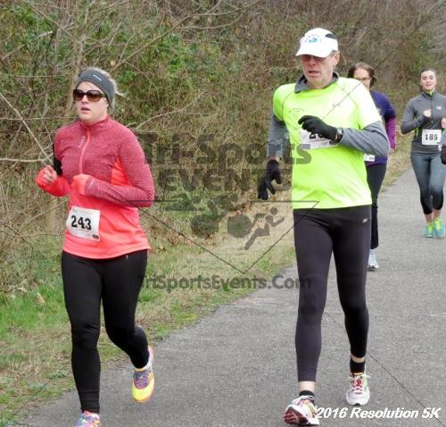 2016 Resolution 5K Run/Walk<br><br><br><br><a href='http://www.trisportsevents.com/pics/16_Resoluion_5K_069.JPG' download='16_Resoluion_5K_069.JPG'>Click here to download.</a><Br><a href='http://www.facebook.com/sharer.php?u=http:%2F%2Fwww.trisportsevents.com%2Fpics%2F16_Resoluion_5K_069.JPG&t=2016 Resolution 5K Run/Walk' target='_blank'><img src='images/fb_share.png' width='100'></a>
