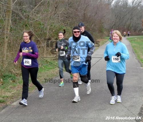 2016 Resolution 5K Run/Walk<br><br><br><br><a href='http://www.trisportsevents.com/pics/16_Resoluion_5K_070.JPG' download='16_Resoluion_5K_070.JPG'>Click here to download.</a><Br><a href='http://www.facebook.com/sharer.php?u=http:%2F%2Fwww.trisportsevents.com%2Fpics%2F16_Resoluion_5K_070.JPG&t=2016 Resolution 5K Run/Walk' target='_blank'><img src='images/fb_share.png' width='100'></a>