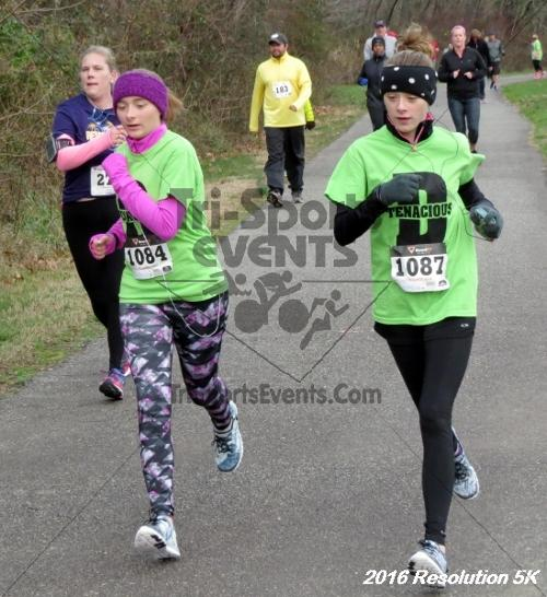 2016 Resolution 5K Run/Walk<br><br><br><br><a href='http://www.trisportsevents.com/pics/16_Resoluion_5K_074.JPG' download='16_Resoluion_5K_074.JPG'>Click here to download.</a><Br><a href='http://www.facebook.com/sharer.php?u=http:%2F%2Fwww.trisportsevents.com%2Fpics%2F16_Resoluion_5K_074.JPG&t=2016 Resolution 5K Run/Walk' target='_blank'><img src='images/fb_share.png' width='100'></a>