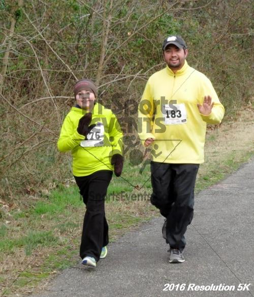 2016 Resolution 5K Run/Walk<br><br><br><br><a href='http://www.trisportsevents.com/pics/16_Resoluion_5K_077.JPG' download='16_Resoluion_5K_077.JPG'>Click here to download.</a><Br><a href='http://www.facebook.com/sharer.php?u=http:%2F%2Fwww.trisportsevents.com%2Fpics%2F16_Resoluion_5K_077.JPG&t=2016 Resolution 5K Run/Walk' target='_blank'><img src='images/fb_share.png' width='100'></a>