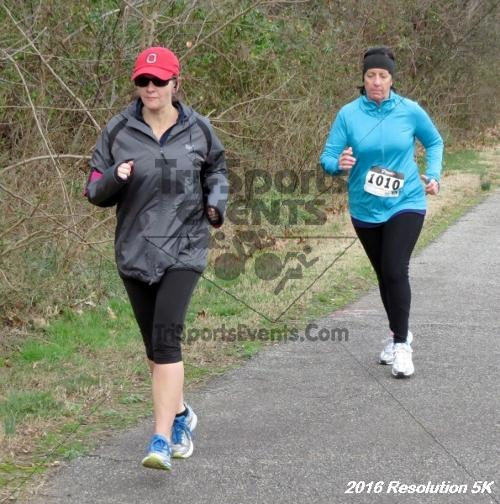 2016 Resolution 5K Run/Walk<br><br><br><br><a href='http://www.trisportsevents.com/pics/16_Resoluion_5K_079.JPG' download='16_Resoluion_5K_079.JPG'>Click here to download.</a><Br><a href='http://www.facebook.com/sharer.php?u=http:%2F%2Fwww.trisportsevents.com%2Fpics%2F16_Resoluion_5K_079.JPG&t=2016 Resolution 5K Run/Walk' target='_blank'><img src='images/fb_share.png' width='100'></a>