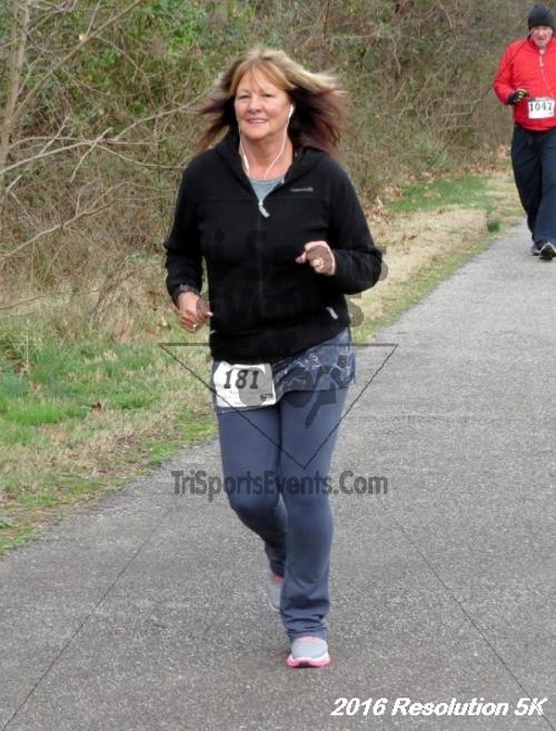2016 Resolution 5K Run/Walk<br><br><br><br><a href='http://www.trisportsevents.com/pics/16_Resoluion_5K_080.JPG' download='16_Resoluion_5K_080.JPG'>Click here to download.</a><Br><a href='http://www.facebook.com/sharer.php?u=http:%2F%2Fwww.trisportsevents.com%2Fpics%2F16_Resoluion_5K_080.JPG&t=2016 Resolution 5K Run/Walk' target='_blank'><img src='images/fb_share.png' width='100'></a>