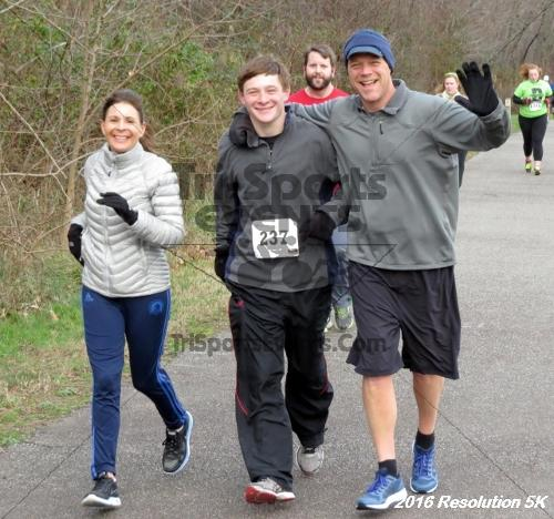 2016 Resolution 5K Run/Walk<br><br><br><br><a href='http://www.trisportsevents.com/pics/16_Resoluion_5K_082.JPG' download='16_Resoluion_5K_082.JPG'>Click here to download.</a><Br><a href='http://www.facebook.com/sharer.php?u=http:%2F%2Fwww.trisportsevents.com%2Fpics%2F16_Resoluion_5K_082.JPG&t=2016 Resolution 5K Run/Walk' target='_blank'><img src='images/fb_share.png' width='100'></a>