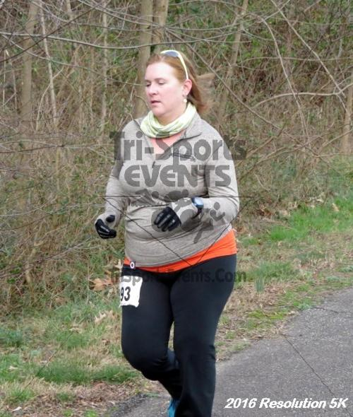 2016 Resolution 5K Run/Walk<br><br><br><br><a href='http://www.trisportsevents.com/pics/16_Resoluion_5K_084.JPG' download='16_Resoluion_5K_084.JPG'>Click here to download.</a><Br><a href='http://www.facebook.com/sharer.php?u=http:%2F%2Fwww.trisportsevents.com%2Fpics%2F16_Resoluion_5K_084.JPG&t=2016 Resolution 5K Run/Walk' target='_blank'><img src='images/fb_share.png' width='100'></a>