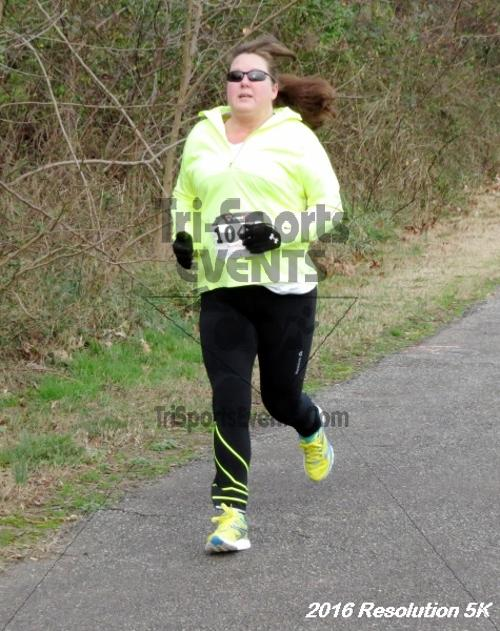 2016 Resolution 5K Run/Walk<br><br><br><br><a href='https://www.trisportsevents.com/pics/16_Resoluion_5K_087.JPG' download='16_Resoluion_5K_087.JPG'>Click here to download.</a><Br><a href='http://www.facebook.com/sharer.php?u=http:%2F%2Fwww.trisportsevents.com%2Fpics%2F16_Resoluion_5K_087.JPG&t=2016 Resolution 5K Run/Walk' target='_blank'><img src='images/fb_share.png' width='100'></a>