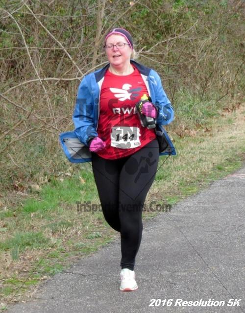 2016 Resolution 5K Run/Walk<br><br><br><br><a href='https://www.trisportsevents.com/pics/16_Resoluion_5K_091.JPG' download='16_Resoluion_5K_091.JPG'>Click here to download.</a><Br><a href='http://www.facebook.com/sharer.php?u=http:%2F%2Fwww.trisportsevents.com%2Fpics%2F16_Resoluion_5K_091.JPG&t=2016 Resolution 5K Run/Walk' target='_blank'><img src='images/fb_share.png' width='100'></a>