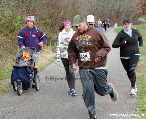 2016 Resolution 5K Run/Walk<br><br><br><br><a href='https://www.trisportsevents.com/pics/16_Resoluion_5K_092.JPG' download='16_Resoluion_5K_092.JPG'>Click here to download.</a><Br><a href='http://www.facebook.com/sharer.php?u=http:%2F%2Fwww.trisportsevents.com%2Fpics%2F16_Resoluion_5K_092.JPG&t=2016 Resolution 5K Run/Walk' target='_blank'><img src='images/fb_share.png' width='100'></a>
