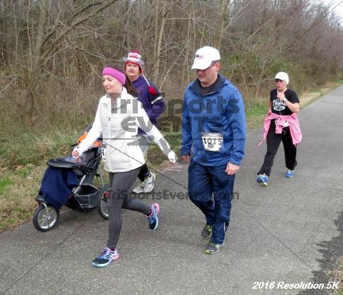 2016 Resolution 5K Run/Walk<br><br><br><br><a href='https://www.trisportsevents.com/pics/16_Resoluion_5K_093.JPG' download='16_Resoluion_5K_093.JPG'>Click here to download.</a><Br><a href='http://www.facebook.com/sharer.php?u=http:%2F%2Fwww.trisportsevents.com%2Fpics%2F16_Resoluion_5K_093.JPG&t=2016 Resolution 5K Run/Walk' target='_blank'><img src='images/fb_share.png' width='100'></a>