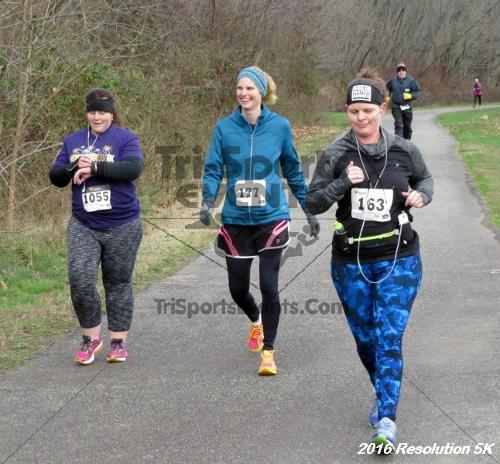 2016 Resolution 5K Run/Walk<br><br><br><br><a href='http://www.trisportsevents.com/pics/16_Resoluion_5K_096.JPG' download='16_Resoluion_5K_096.JPG'>Click here to download.</a><Br><a href='http://www.facebook.com/sharer.php?u=http:%2F%2Fwww.trisportsevents.com%2Fpics%2F16_Resoluion_5K_096.JPG&t=2016 Resolution 5K Run/Walk' target='_blank'><img src='images/fb_share.png' width='100'></a>