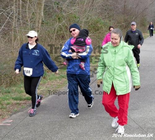 2016 Resolution 5K Run/Walk<br><br><br><br><a href='http://www.trisportsevents.com/pics/16_Resoluion_5K_104.JPG' download='16_Resoluion_5K_104.JPG'>Click here to download.</a><Br><a href='http://www.facebook.com/sharer.php?u=http:%2F%2Fwww.trisportsevents.com%2Fpics%2F16_Resoluion_5K_104.JPG&t=2016 Resolution 5K Run/Walk' target='_blank'><img src='images/fb_share.png' width='100'></a>