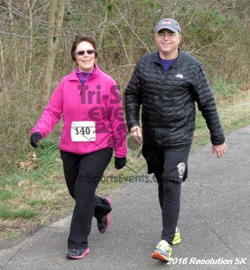 2016 Resolution 5K Run/Walk<br><br><br><br><a href='http://www.trisportsevents.com/pics/16_Resoluion_5K_105.JPG' download='16_Resoluion_5K_105.JPG'>Click here to download.</a><Br><a href='http://www.facebook.com/sharer.php?u=http:%2F%2Fwww.trisportsevents.com%2Fpics%2F16_Resoluion_5K_105.JPG&t=2016 Resolution 5K Run/Walk' target='_blank'><img src='images/fb_share.png' width='100'></a>