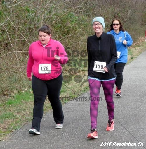 2016 Resolution 5K Run/Walk<br><br><br><br><a href='http://www.trisportsevents.com/pics/16_Resoluion_5K_108.JPG' download='16_Resoluion_5K_108.JPG'>Click here to download.</a><Br><a href='http://www.facebook.com/sharer.php?u=http:%2F%2Fwww.trisportsevents.com%2Fpics%2F16_Resoluion_5K_108.JPG&t=2016 Resolution 5K Run/Walk' target='_blank'><img src='images/fb_share.png' width='100'></a>