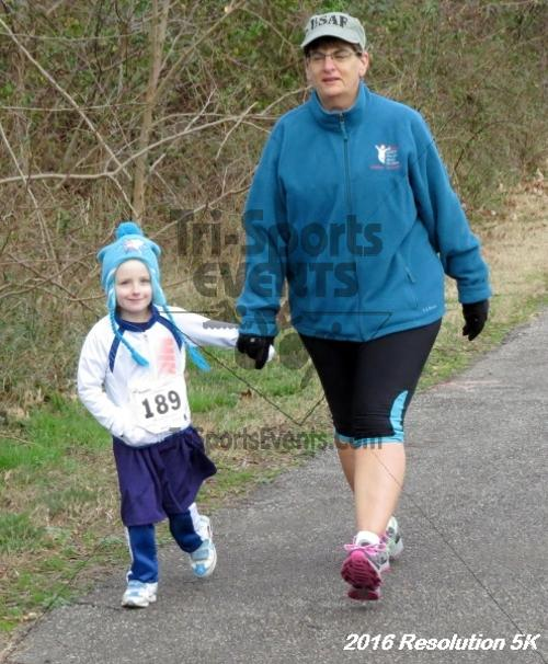 2016 Resolution 5K Run/Walk<br><br><br><br><a href='http://www.trisportsevents.com/pics/16_Resoluion_5K_113.JPG' download='16_Resoluion_5K_113.JPG'>Click here to download.</a><Br><a href='http://www.facebook.com/sharer.php?u=http:%2F%2Fwww.trisportsevents.com%2Fpics%2F16_Resoluion_5K_113.JPG&t=2016 Resolution 5K Run/Walk' target='_blank'><img src='images/fb_share.png' width='100'></a>