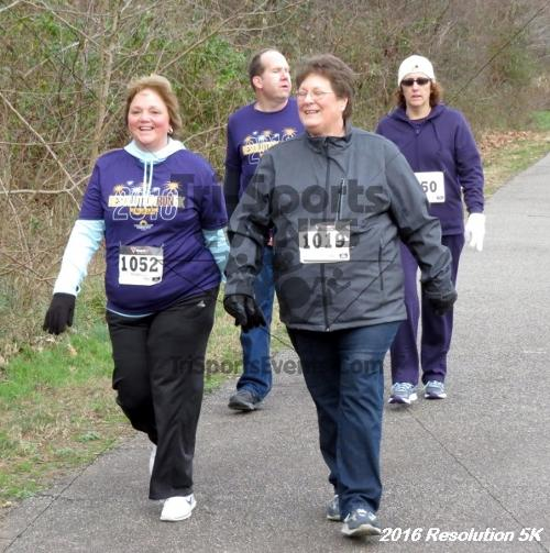 2016 Resolution 5K Run/Walk<br><br><br><br><a href='http://www.trisportsevents.com/pics/16_Resoluion_5K_114.JPG' download='16_Resoluion_5K_114.JPG'>Click here to download.</a><Br><a href='http://www.facebook.com/sharer.php?u=http:%2F%2Fwww.trisportsevents.com%2Fpics%2F16_Resoluion_5K_114.JPG&t=2016 Resolution 5K Run/Walk' target='_blank'><img src='images/fb_share.png' width='100'></a>