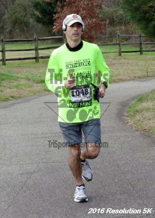 2016 Resolution 5K Run/Walk<br><br><br><br><a href='http://www.trisportsevents.com/pics/16_Resoluion_5K_120.JPG' download='16_Resoluion_5K_120.JPG'>Click here to download.</a><Br><a href='http://www.facebook.com/sharer.php?u=http:%2F%2Fwww.trisportsevents.com%2Fpics%2F16_Resoluion_5K_120.JPG&t=2016 Resolution 5K Run/Walk' target='_blank'><img src='images/fb_share.png' width='100'></a>