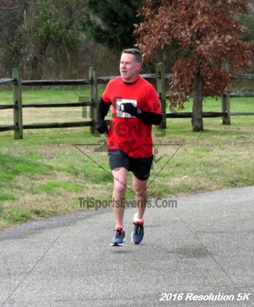 2016 Resolution 5K Run/Walk<br><br><br><br><a href='http://www.trisportsevents.com/pics/16_Resoluion_5K_121.JPG' download='16_Resoluion_5K_121.JPG'>Click here to download.</a><Br><a href='http://www.facebook.com/sharer.php?u=http:%2F%2Fwww.trisportsevents.com%2Fpics%2F16_Resoluion_5K_121.JPG&t=2016 Resolution 5K Run/Walk' target='_blank'><img src='images/fb_share.png' width='100'></a>