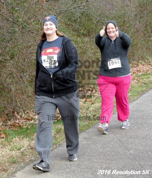 2016 Resolution 5K Run/Walk<br><br><br><br><a href='http://www.trisportsevents.com/pics/16_Resoluion_5K_122.JPG' download='16_Resoluion_5K_122.JPG'>Click here to download.</a><Br><a href='http://www.facebook.com/sharer.php?u=http:%2F%2Fwww.trisportsevents.com%2Fpics%2F16_Resoluion_5K_122.JPG&t=2016 Resolution 5K Run/Walk' target='_blank'><img src='images/fb_share.png' width='100'></a>