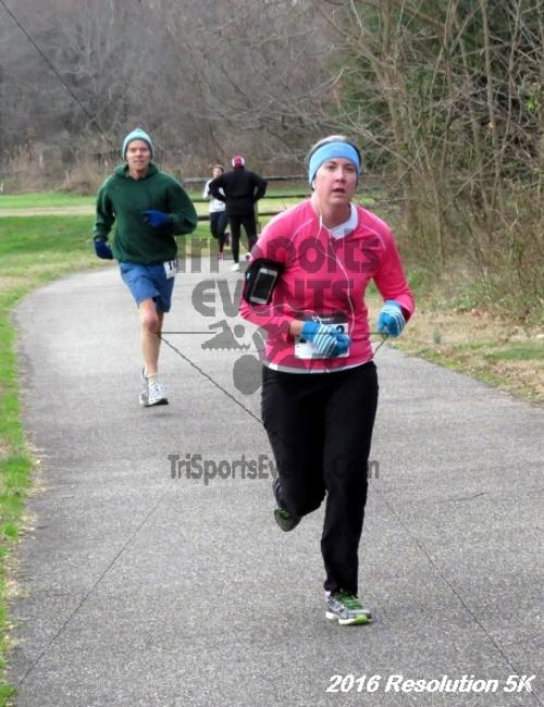 2016 Resolution 5K Run/Walk<br><br><br><br><a href='https://www.trisportsevents.com/pics/16_Resoluion_5K_127.JPG' download='16_Resoluion_5K_127.JPG'>Click here to download.</a><Br><a href='http://www.facebook.com/sharer.php?u=http:%2F%2Fwww.trisportsevents.com%2Fpics%2F16_Resoluion_5K_127.JPG&t=2016 Resolution 5K Run/Walk' target='_blank'><img src='images/fb_share.png' width='100'></a>