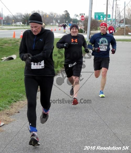 2016 Resolution 5K Run/Walk<br><br><br><br><a href='http://www.trisportsevents.com/pics/16_Resoluion_5K_130.JPG' download='16_Resoluion_5K_130.JPG'>Click here to download.</a><Br><a href='http://www.facebook.com/sharer.php?u=http:%2F%2Fwww.trisportsevents.com%2Fpics%2F16_Resoluion_5K_130.JPG&t=2016 Resolution 5K Run/Walk' target='_blank'><img src='images/fb_share.png' width='100'></a>