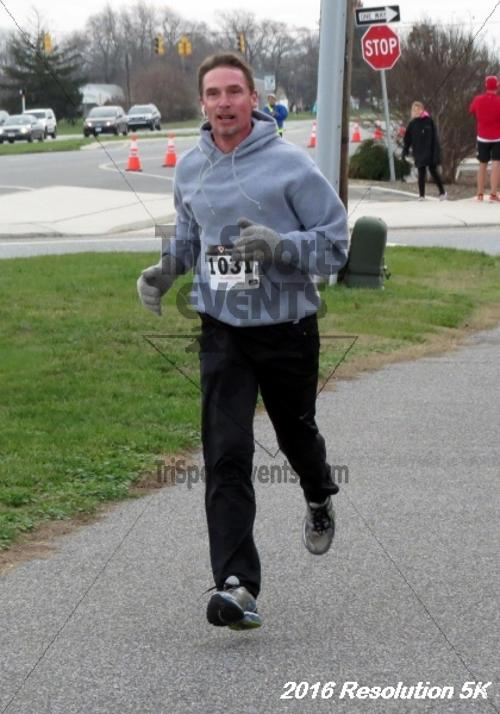 2016 Resolution 5K Run/Walk<br><br><br><br><a href='https://www.trisportsevents.com/pics/16_Resoluion_5K_133.JPG' download='16_Resoluion_5K_133.JPG'>Click here to download.</a><Br><a href='http://www.facebook.com/sharer.php?u=http:%2F%2Fwww.trisportsevents.com%2Fpics%2F16_Resoluion_5K_133.JPG&t=2016 Resolution 5K Run/Walk' target='_blank'><img src='images/fb_share.png' width='100'></a>