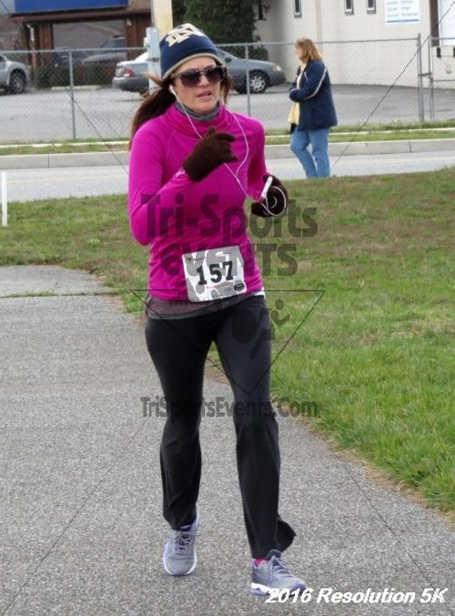 2016 Resolution 5K Run/Walk<br><br><br><br><a href='http://www.trisportsevents.com/pics/16_Resoluion_5K_137.JPG' download='16_Resoluion_5K_137.JPG'>Click here to download.</a><Br><a href='http://www.facebook.com/sharer.php?u=http:%2F%2Fwww.trisportsevents.com%2Fpics%2F16_Resoluion_5K_137.JPG&t=2016 Resolution 5K Run/Walk' target='_blank'><img src='images/fb_share.png' width='100'></a>
