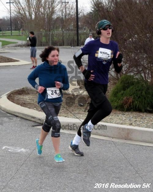 2016 Resolution 5K Run/Walk<br><br><br><br><a href='http://www.trisportsevents.com/pics/16_Resoluion_5K_140.JPG' download='16_Resoluion_5K_140.JPG'>Click here to download.</a><Br><a href='http://www.facebook.com/sharer.php?u=http:%2F%2Fwww.trisportsevents.com%2Fpics%2F16_Resoluion_5K_140.JPG&t=2016 Resolution 5K Run/Walk' target='_blank'><img src='images/fb_share.png' width='100'></a>