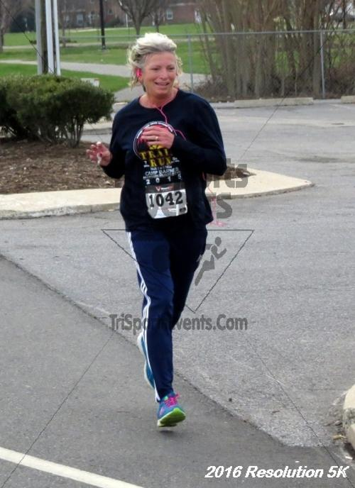 2016 Resolution 5K Run/Walk<br><br><br><br><a href='http://www.trisportsevents.com/pics/16_Resoluion_5K_142.JPG' download='16_Resoluion_5K_142.JPG'>Click here to download.</a><Br><a href='http://www.facebook.com/sharer.php?u=http:%2F%2Fwww.trisportsevents.com%2Fpics%2F16_Resoluion_5K_142.JPG&t=2016 Resolution 5K Run/Walk' target='_blank'><img src='images/fb_share.png' width='100'></a>