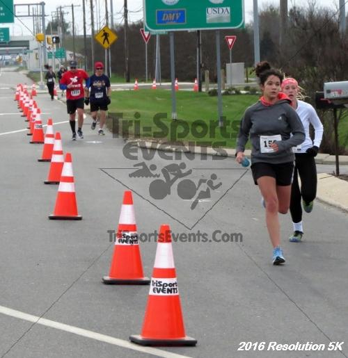 2016 Resolution 5K Run/Walk<br><br><br><br><a href='http://www.trisportsevents.com/pics/16_Resoluion_5K_144.JPG' download='16_Resoluion_5K_144.JPG'>Click here to download.</a><Br><a href='http://www.facebook.com/sharer.php?u=http:%2F%2Fwww.trisportsevents.com%2Fpics%2F16_Resoluion_5K_144.JPG&t=2016 Resolution 5K Run/Walk' target='_blank'><img src='images/fb_share.png' width='100'></a>