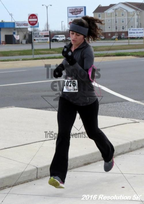 2016 Resolution 5K Run/Walk<br><br><br><br><a href='http://www.trisportsevents.com/pics/16_Resoluion_5K_146.JPG' download='16_Resoluion_5K_146.JPG'>Click here to download.</a><Br><a href='http://www.facebook.com/sharer.php?u=http:%2F%2Fwww.trisportsevents.com%2Fpics%2F16_Resoluion_5K_146.JPG&t=2016 Resolution 5K Run/Walk' target='_blank'><img src='images/fb_share.png' width='100'></a>