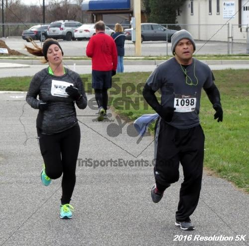 2016 Resolution 5K Run/Walk<br><br><br><br><a href='http://www.trisportsevents.com/pics/16_Resoluion_5K_149.JPG' download='16_Resoluion_5K_149.JPG'>Click here to download.</a><Br><a href='http://www.facebook.com/sharer.php?u=http:%2F%2Fwww.trisportsevents.com%2Fpics%2F16_Resoluion_5K_149.JPG&t=2016 Resolution 5K Run/Walk' target='_blank'><img src='images/fb_share.png' width='100'></a>