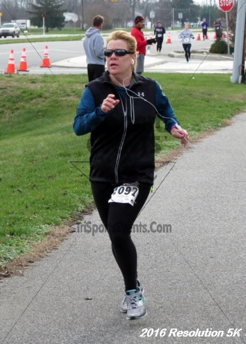 2016 Resolution 5K Run/Walk<br><br><br><br><a href='https://www.trisportsevents.com/pics/16_Resoluion_5K_152.JPG' download='16_Resoluion_5K_152.JPG'>Click here to download.</a><Br><a href='http://www.facebook.com/sharer.php?u=http:%2F%2Fwww.trisportsevents.com%2Fpics%2F16_Resoluion_5K_152.JPG&t=2016 Resolution 5K Run/Walk' target='_blank'><img src='images/fb_share.png' width='100'></a>