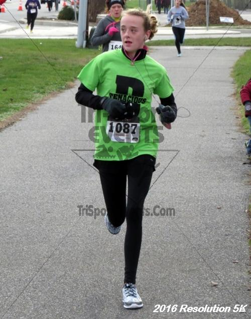 2016 Resolution 5K Run/Walk<br><br><br><br><a href='https://www.trisportsevents.com/pics/16_Resoluion_5K_153.JPG' download='16_Resoluion_5K_153.JPG'>Click here to download.</a><Br><a href='http://www.facebook.com/sharer.php?u=http:%2F%2Fwww.trisportsevents.com%2Fpics%2F16_Resoluion_5K_153.JPG&t=2016 Resolution 5K Run/Walk' target='_blank'><img src='images/fb_share.png' width='100'></a>