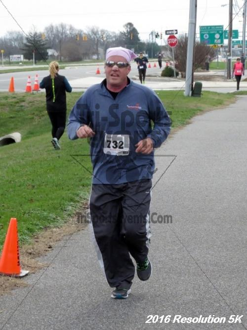 2016 Resolution 5K Run/Walk<br><br><br><br><a href='http://www.trisportsevents.com/pics/16_Resoluion_5K_162.JPG' download='16_Resoluion_5K_162.JPG'>Click here to download.</a><Br><a href='http://www.facebook.com/sharer.php?u=http:%2F%2Fwww.trisportsevents.com%2Fpics%2F16_Resoluion_5K_162.JPG&t=2016 Resolution 5K Run/Walk' target='_blank'><img src='images/fb_share.png' width='100'></a>
