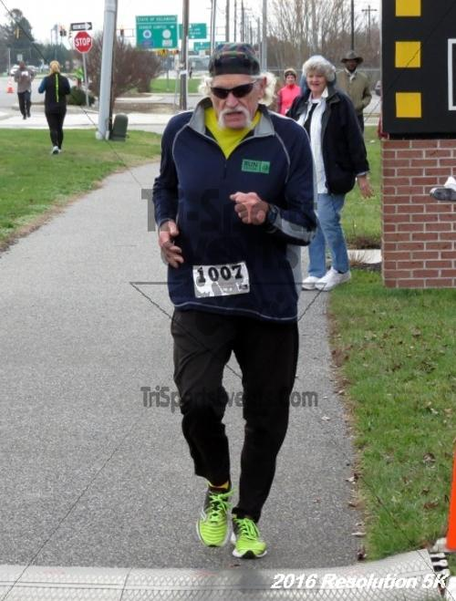 2016 Resolution 5K Run/Walk<br><br><br><br><a href='http://www.trisportsevents.com/pics/16_Resoluion_5K_163.JPG' download='16_Resoluion_5K_163.JPG'>Click here to download.</a><Br><a href='http://www.facebook.com/sharer.php?u=http:%2F%2Fwww.trisportsevents.com%2Fpics%2F16_Resoluion_5K_163.JPG&t=2016 Resolution 5K Run/Walk' target='_blank'><img src='images/fb_share.png' width='100'></a>