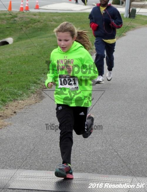 2016 Resolution 5K Run/Walk<br><br><br><br><a href='http://www.trisportsevents.com/pics/16_Resoluion_5K_165.JPG' download='16_Resoluion_5K_165.JPG'>Click here to download.</a><Br><a href='http://www.facebook.com/sharer.php?u=http:%2F%2Fwww.trisportsevents.com%2Fpics%2F16_Resoluion_5K_165.JPG&t=2016 Resolution 5K Run/Walk' target='_blank'><img src='images/fb_share.png' width='100'></a>
