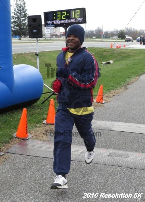 2016 Resolution 5K Run/Walk<br><br><br><br><a href='http://www.trisportsevents.com/pics/16_Resoluion_5K_166.JPG' download='16_Resoluion_5K_166.JPG'>Click here to download.</a><Br><a href='http://www.facebook.com/sharer.php?u=http:%2F%2Fwww.trisportsevents.com%2Fpics%2F16_Resoluion_5K_166.JPG&t=2016 Resolution 5K Run/Walk' target='_blank'><img src='images/fb_share.png' width='100'></a>