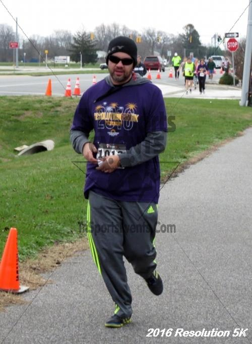 2016 Resolution 5K Run/Walk<br><br><br><br><a href='https://www.trisportsevents.com/pics/16_Resoluion_5K_167.JPG' download='16_Resoluion_5K_167.JPG'>Click here to download.</a><Br><a href='http://www.facebook.com/sharer.php?u=http:%2F%2Fwww.trisportsevents.com%2Fpics%2F16_Resoluion_5K_167.JPG&t=2016 Resolution 5K Run/Walk' target='_blank'><img src='images/fb_share.png' width='100'></a>