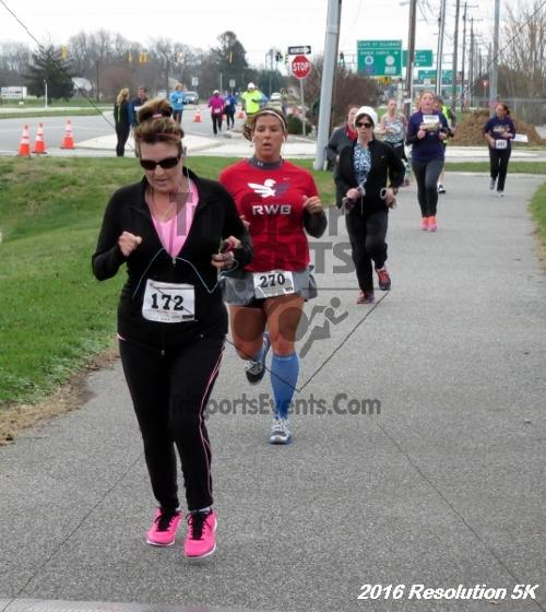 2016 Resolution 5K Run/Walk<br><br><br><br><a href='http://www.trisportsevents.com/pics/16_Resoluion_5K_168.JPG' download='16_Resoluion_5K_168.JPG'>Click here to download.</a><Br><a href='http://www.facebook.com/sharer.php?u=http:%2F%2Fwww.trisportsevents.com%2Fpics%2F16_Resoluion_5K_168.JPG&t=2016 Resolution 5K Run/Walk' target='_blank'><img src='images/fb_share.png' width='100'></a>