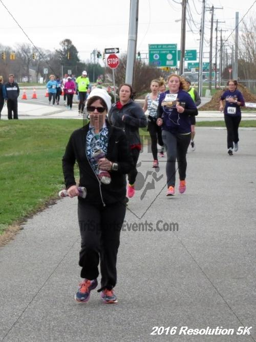 2016 Resolution 5K Run/Walk<br><br><br><br><a href='http://www.trisportsevents.com/pics/16_Resoluion_5K_169.JPG' download='16_Resoluion_5K_169.JPG'>Click here to download.</a><Br><a href='http://www.facebook.com/sharer.php?u=http:%2F%2Fwww.trisportsevents.com%2Fpics%2F16_Resoluion_5K_169.JPG&t=2016 Resolution 5K Run/Walk' target='_blank'><img src='images/fb_share.png' width='100'></a>