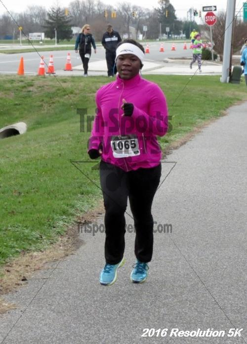 2016 Resolution 5K Run/Walk<br><br><br><br><a href='http://www.trisportsevents.com/pics/16_Resoluion_5K_171.JPG' download='16_Resoluion_5K_171.JPG'>Click here to download.</a><Br><a href='http://www.facebook.com/sharer.php?u=http:%2F%2Fwww.trisportsevents.com%2Fpics%2F16_Resoluion_5K_171.JPG&t=2016 Resolution 5K Run/Walk' target='_blank'><img src='images/fb_share.png' width='100'></a>