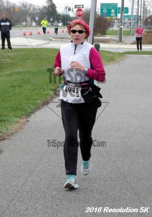2016 Resolution 5K Run/Walk<br><br><br><br><a href='https://www.trisportsevents.com/pics/16_Resoluion_5K_174.JPG' download='16_Resoluion_5K_174.JPG'>Click here to download.</a><Br><a href='http://www.facebook.com/sharer.php?u=http:%2F%2Fwww.trisportsevents.com%2Fpics%2F16_Resoluion_5K_174.JPG&t=2016 Resolution 5K Run/Walk' target='_blank'><img src='images/fb_share.png' width='100'></a>