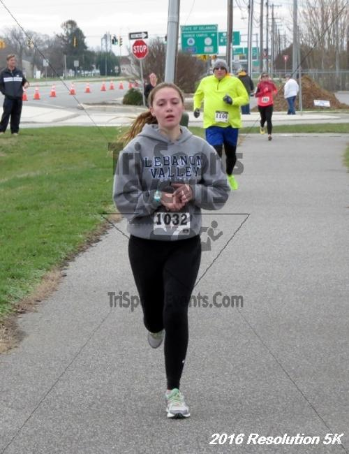 2016 Resolution 5K Run/Walk<br><br><br><br><a href='http://www.trisportsevents.com/pics/16_Resoluion_5K_175.JPG' download='16_Resoluion_5K_175.JPG'>Click here to download.</a><Br><a href='http://www.facebook.com/sharer.php?u=http:%2F%2Fwww.trisportsevents.com%2Fpics%2F16_Resoluion_5K_175.JPG&t=2016 Resolution 5K Run/Walk' target='_blank'><img src='images/fb_share.png' width='100'></a>