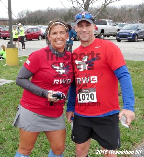 2016 Resolution 5K Run/Walk<br><br><br><br><a href='http://www.trisportsevents.com/pics/16_Resoluion_5K_179.JPG' download='16_Resoluion_5K_179.JPG'>Click here to download.</a><Br><a href='http://www.facebook.com/sharer.php?u=http:%2F%2Fwww.trisportsevents.com%2Fpics%2F16_Resoluion_5K_179.JPG&t=2016 Resolution 5K Run/Walk' target='_blank'><img src='images/fb_share.png' width='100'></a>