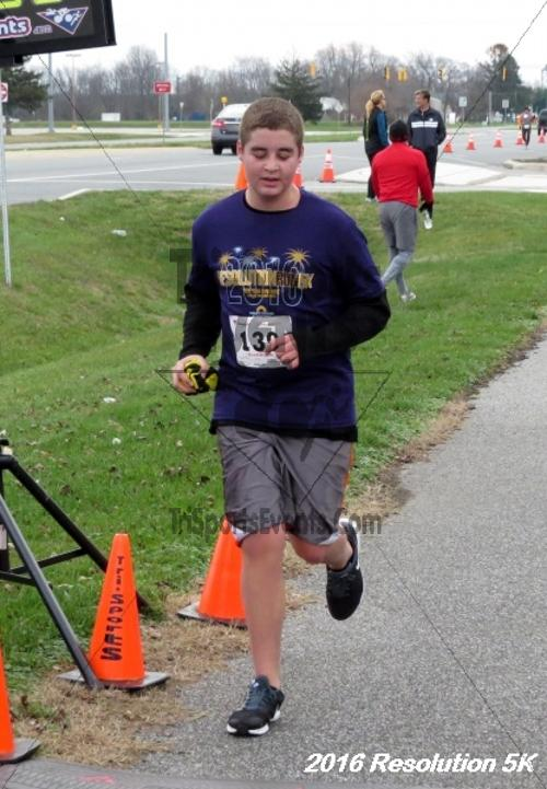 2016 Resolution 5K Run/Walk<br><br><br><br><a href='http://www.trisportsevents.com/pics/16_Resoluion_5K_180.JPG' download='16_Resoluion_5K_180.JPG'>Click here to download.</a><Br><a href='http://www.facebook.com/sharer.php?u=http:%2F%2Fwww.trisportsevents.com%2Fpics%2F16_Resoluion_5K_180.JPG&t=2016 Resolution 5K Run/Walk' target='_blank'><img src='images/fb_share.png' width='100'></a>