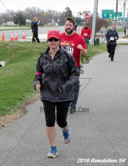 2016 Resolution 5K Run/Walk<br><br><br><br><a href='http://www.trisportsevents.com/pics/16_Resoluion_5K_185.JPG' download='16_Resoluion_5K_185.JPG'>Click here to download.</a><Br><a href='http://www.facebook.com/sharer.php?u=http:%2F%2Fwww.trisportsevents.com%2Fpics%2F16_Resoluion_5K_185.JPG&t=2016 Resolution 5K Run/Walk' target='_blank'><img src='images/fb_share.png' width='100'></a>