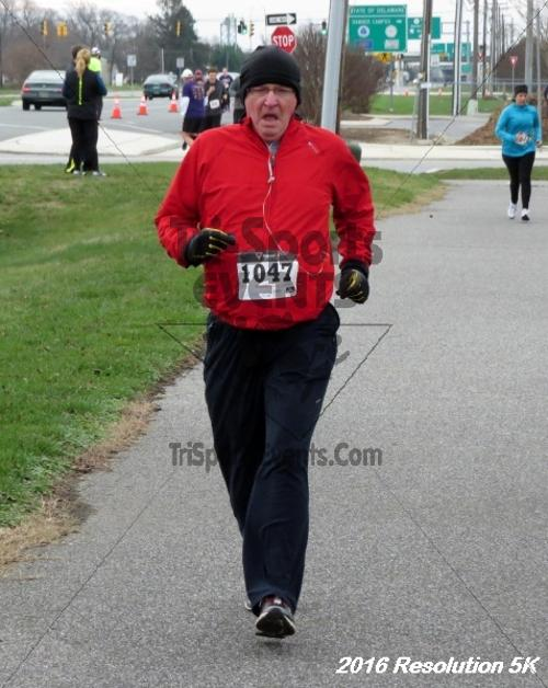 2016 Resolution 5K Run/Walk<br><br><br><br><a href='http://www.trisportsevents.com/pics/16_Resoluion_5K_189.JPG' download='16_Resoluion_5K_189.JPG'>Click here to download.</a><Br><a href='http://www.facebook.com/sharer.php?u=http:%2F%2Fwww.trisportsevents.com%2Fpics%2F16_Resoluion_5K_189.JPG&t=2016 Resolution 5K Run/Walk' target='_blank'><img src='images/fb_share.png' width='100'></a>