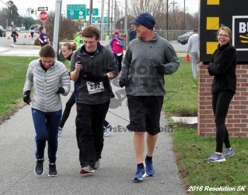 2016 Resolution 5K Run/Walk<br><br><br><br><a href='http://www.trisportsevents.com/pics/16_Resoluion_5K_191.JPG' download='16_Resoluion_5K_191.JPG'>Click here to download.</a><Br><a href='http://www.facebook.com/sharer.php?u=http:%2F%2Fwww.trisportsevents.com%2Fpics%2F16_Resoluion_5K_191.JPG&t=2016 Resolution 5K Run/Walk' target='_blank'><img src='images/fb_share.png' width='100'></a>